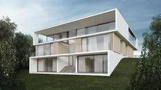 hm hammertinger management gmbh. Black Bedroom Furniture Sets. Home Design Ideas